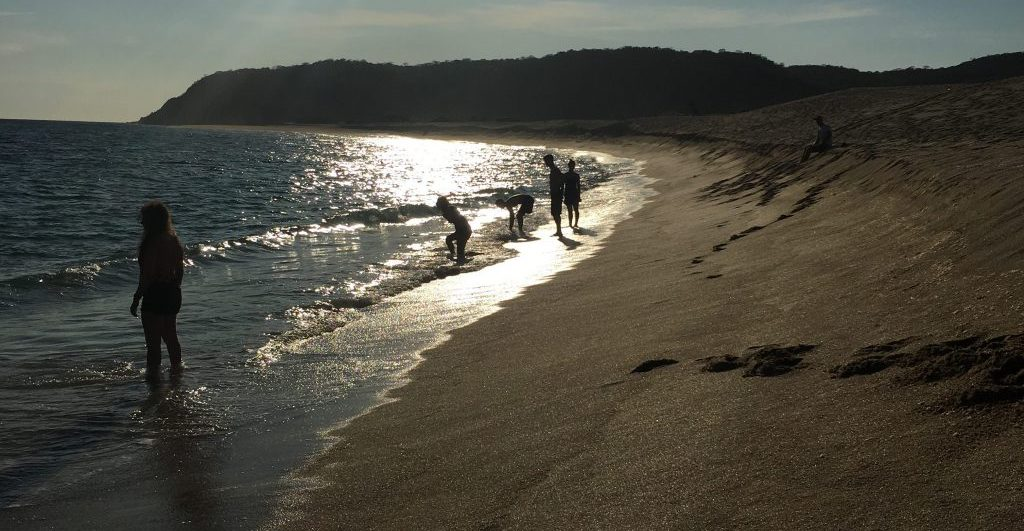 Creative-Conservation-in-Huatulco