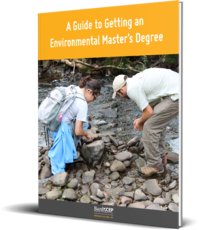 environmental-masters-degree-guide-cover