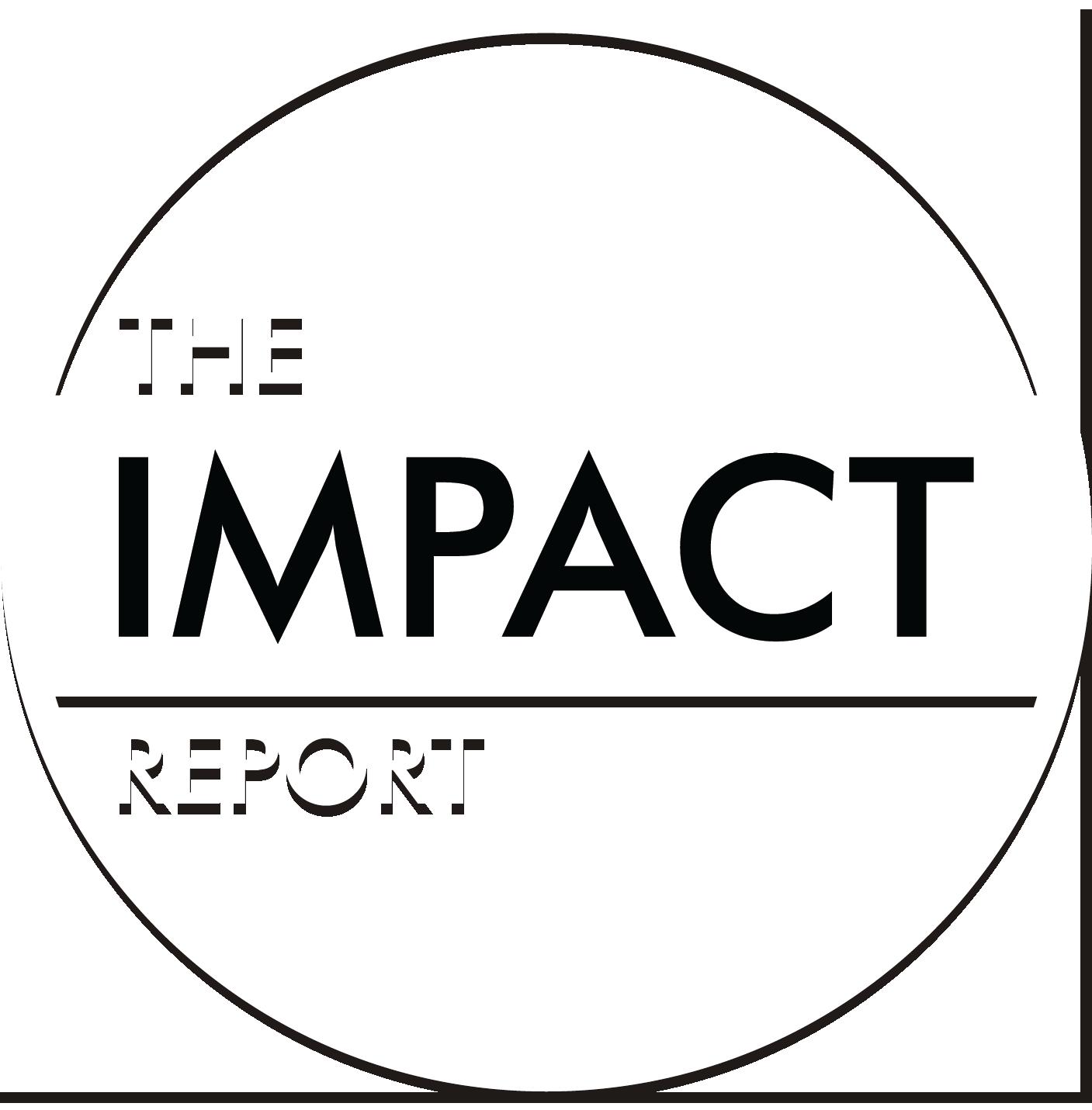 impactlogowhitev3