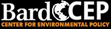 Bard CEP logo