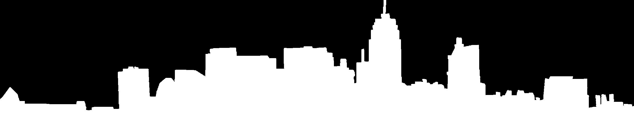 City Silhouette image