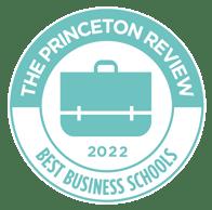 Top-Business-Schools 2021-3