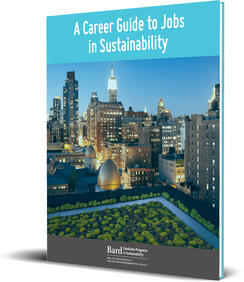 career-guide-cover