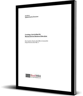 white-paper-cover