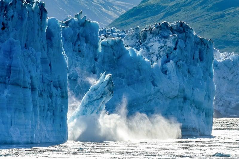glacier-melting-in-alaska