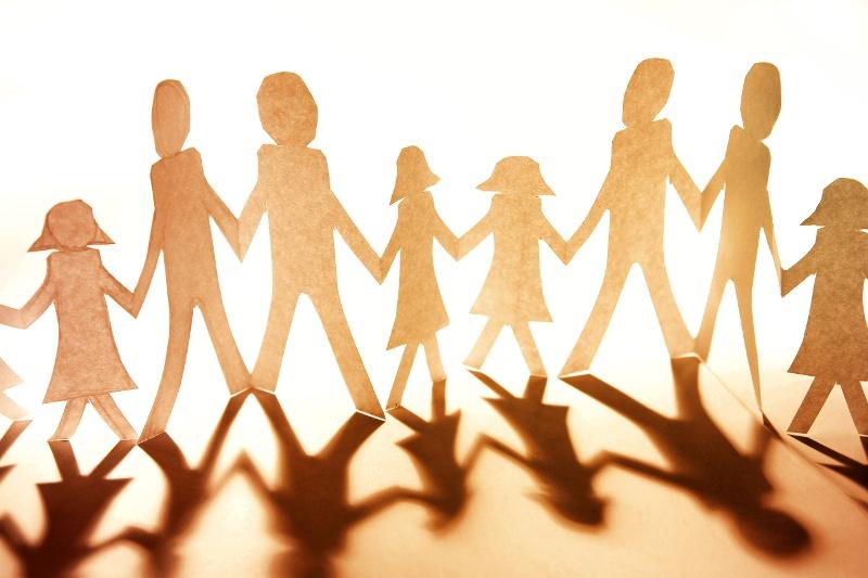 faith-based-group