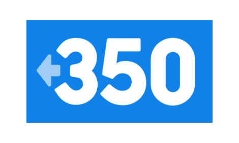 350 logo - edited