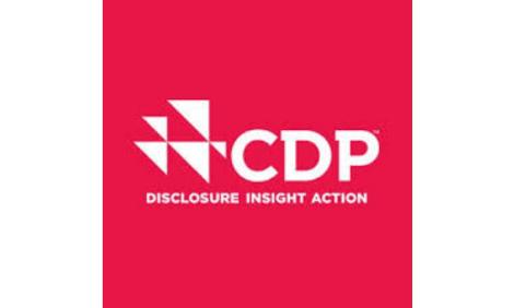 CDP logo - edited