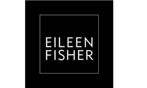 EF logo - edited
