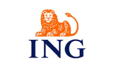 ING  logo - edited