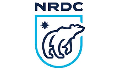 NRDC logo - edited