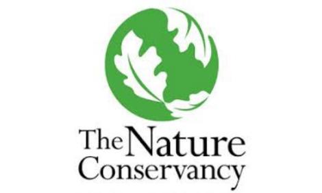 TNC logo - edited