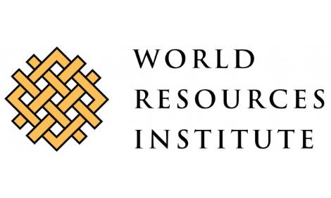 WRI logo - edited