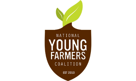 Young farmers logo - edited