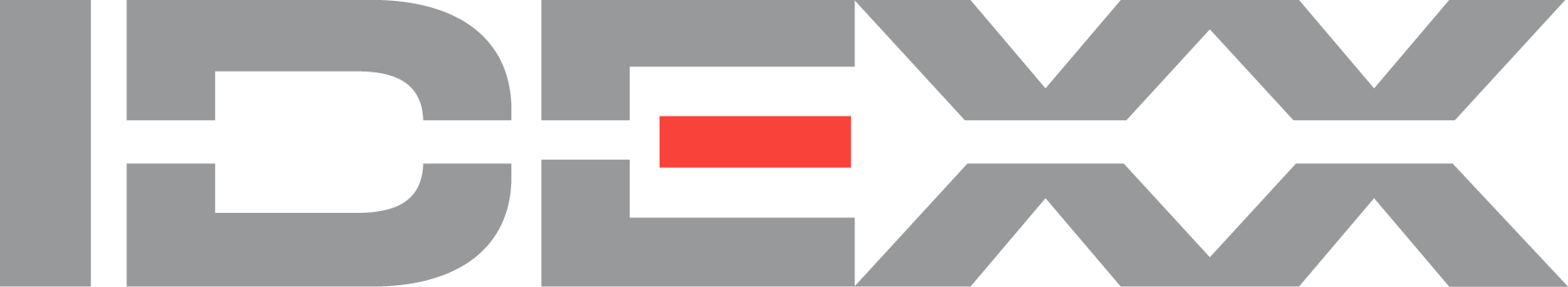 IDEXX Logo RGB SEP2015 2