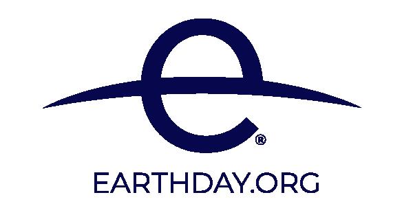 earthday.org-01