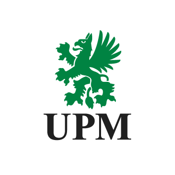 UPM_Company-Logo_RGB (3) 2
