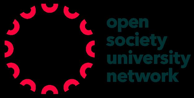 osun-logo-mobile-1