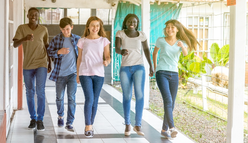 students-who-care-about-climate
